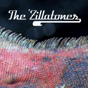 The Zillatones