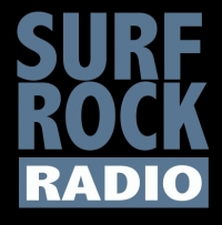 SURF ROCK CHART: 13th October 2019